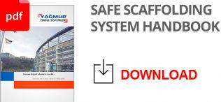 safe scaffolding system 316x146 - Catalog