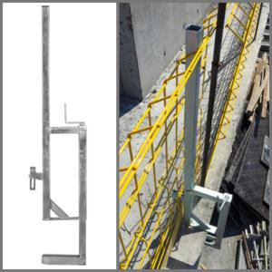 kirissikistirilmali 300x300 1 - Edge Protection System