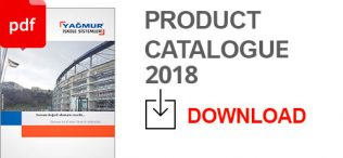 productcatalog 2018 316x146 - Catalog