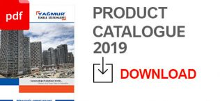 productcatalog 2019 316x146 - Catalog