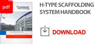 h type - Catalog